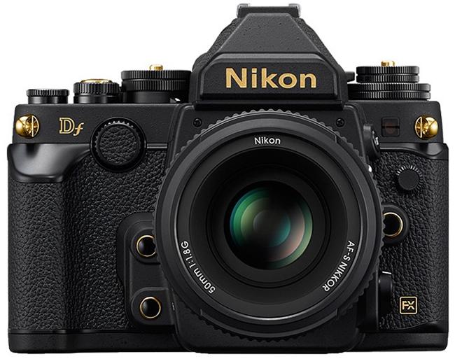 tn-ndf (technet, megapixel, nikon, dslr, fényképezőgép, profi, arany)