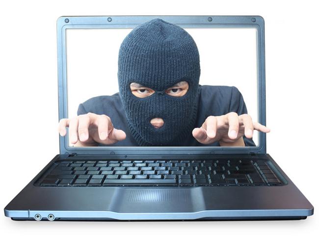 tn-netcs (technet, rendőrség, csaló, internet, átverés, biztonság)