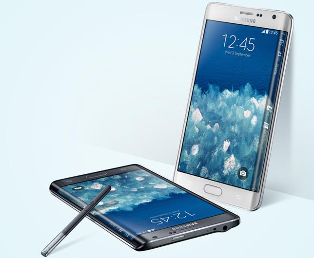 tn-noed (mobilport, samsung, galaxy, edge, note, android, okostelefon, phablet)
