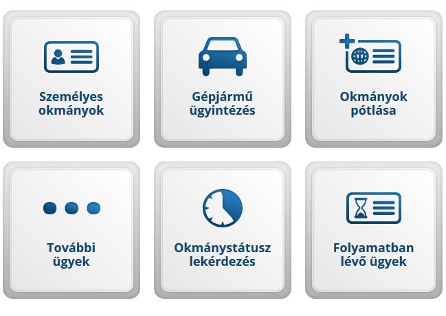 tn-okap (technet, magyar, applikáció, android, ios, alkalmazás, okmányiroda)