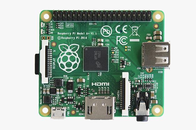 tn-rpi (technet, raspberry, számítógép, processzor, RAM, memória)