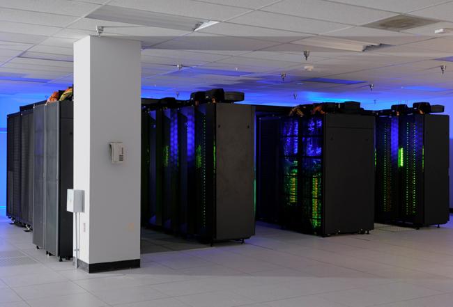 tn-ssgep (technet, magyar, magyarország, számítógép, szuperszámítógép)