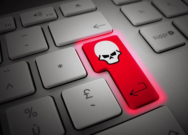 tn-stux (technet, féreg, vírus, támadás, biztonság, stuxnet, áldozatok)