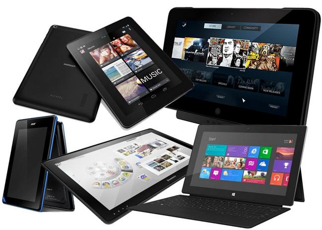 tn-tabs (technet, tablet, apple, ipad, samsung, galaxy, asus, lenovo)