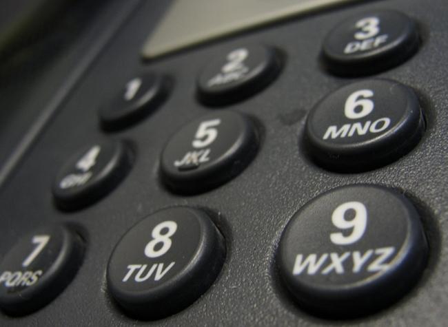tn-telef (technet, rendőrség, telefon, csaló, sértett, biztonság, pénz)
