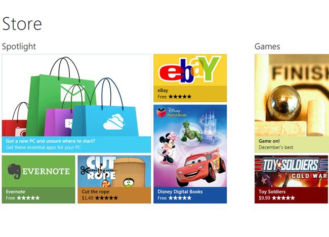 tn-win (technet, microsoft, windows, store, alkalmazás)