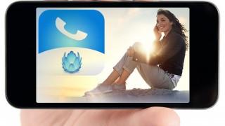 upc-mobil (upc, internet, mobil, mobilszolgáltató, wifi, wi-fi, wi-free, technet, mobilport, hir24, )