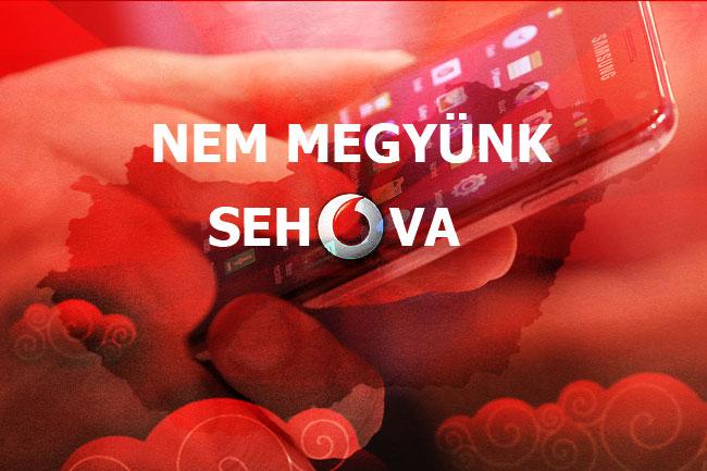 vodafone-nincs-kivonulas (technet, mobilport, hir24, vodafone, mobilszolgáltató, szolgáltató, eladás, kivonulás, piac, gazdaság, )