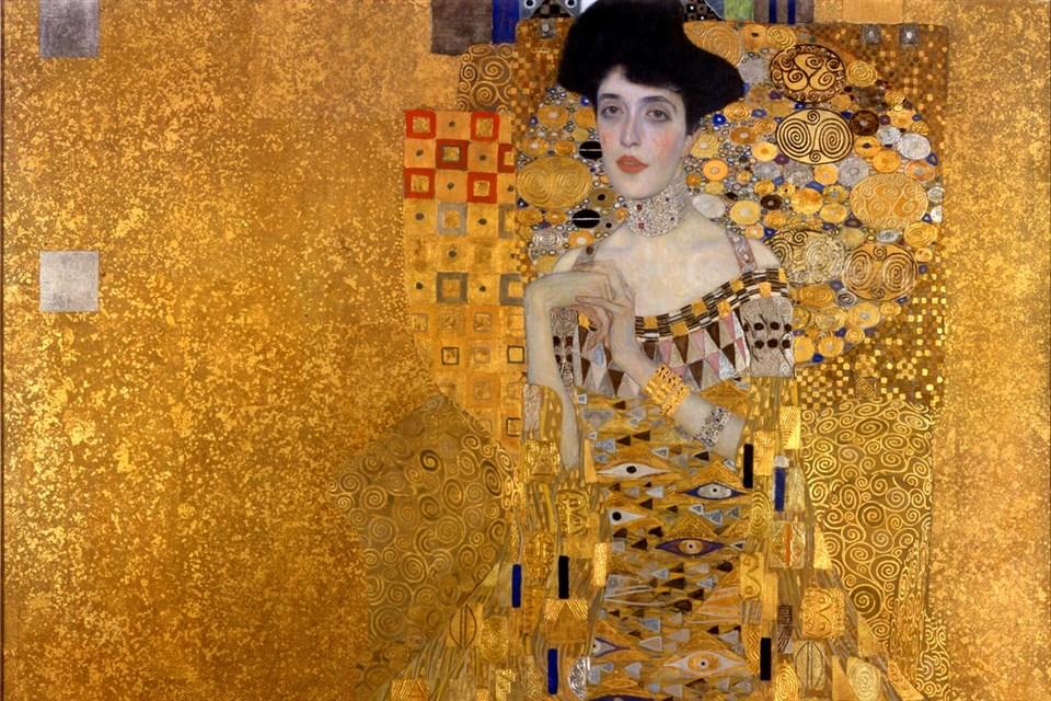 Adele-Bloch-Bauer-(960x640).jpg (woman in gold, gustav klimt,)
