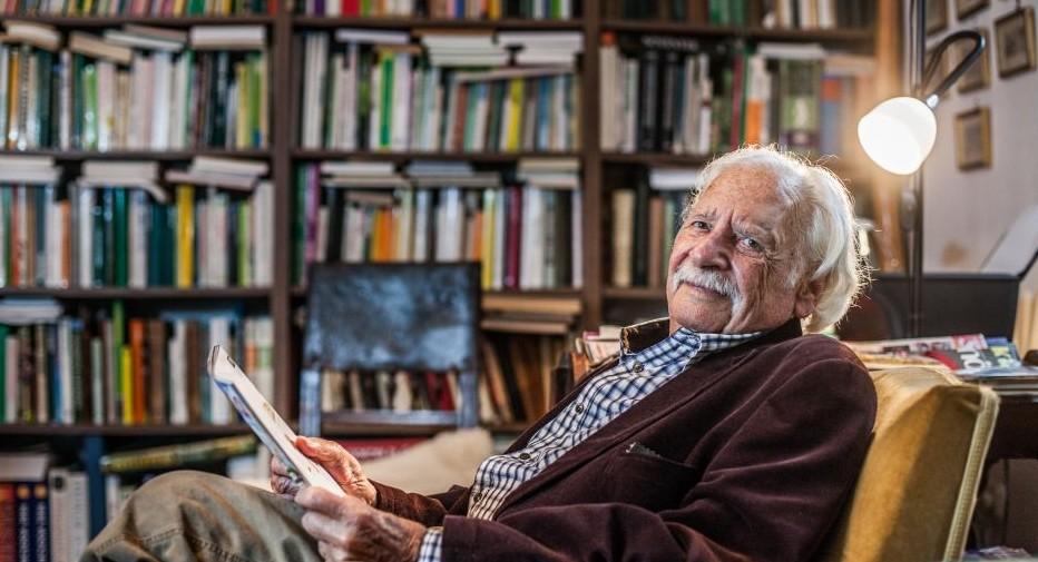 Bálint György (bálint gazda, bálint györgy, )