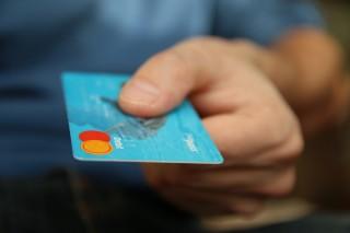 Bankkártya (kártya, bankkártya, )