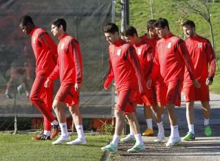 Benfica (benfica, )