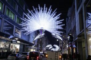 Bond-Street-3.(9f304356-acd6-4452-b73c-a4199432ca7b)(960x640).jpg (angliai magyarok, Lonodn, világítás, Karácsony)