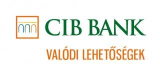 CIB logó (CIB logó)