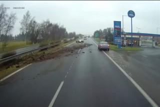 Cseh-baleset(960x640).jpg (csehország, baleset, ütközés, )