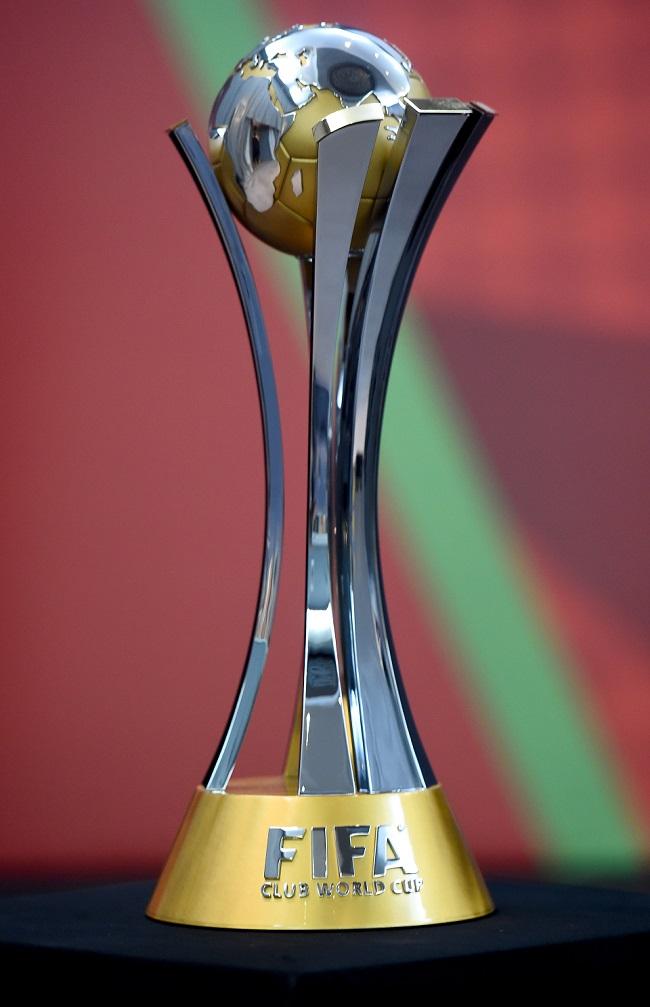 FIFA-klubvilágbajnokság (fifa-klubvilágbajnokság)