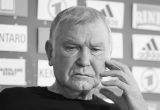 Fritz Sdunek (fritz sdunek, )