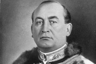 Gömbös Gyula (Gömbös Gyula)
