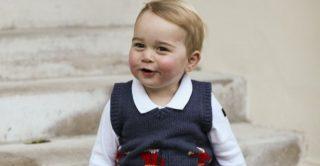 György herceg (györgy herceg, )