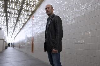 Jason Statham (jason statham,)
