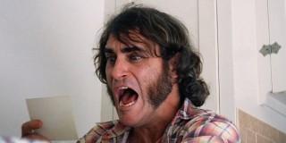 Joaquin Phoenix Beépített hiba (beépített hiba, joaquin phoenix, )