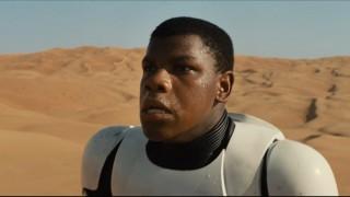 John Boyega Finn (star wars vii, john boyega,)