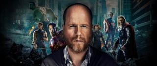 Joss Whedon Bosszúállók (joss whedon, bosszúállók, )