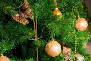 Karácsonyfa (karácsony, )
