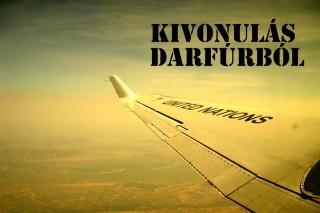 Kivonulas-Darfurbol(960x640).jpg (darfúr)
