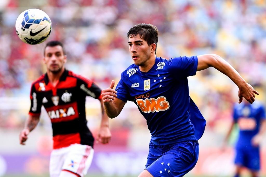 Lucas Silva (lucas silva, )