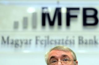 MFB (MFB)