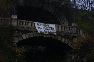 Magánnyugdíjas tiltakozás (magánnyugdíj, magán-nyugdíjpénztár, )