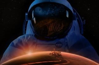 NASA-Mars(960x640).jpg (nasa, mars, )
