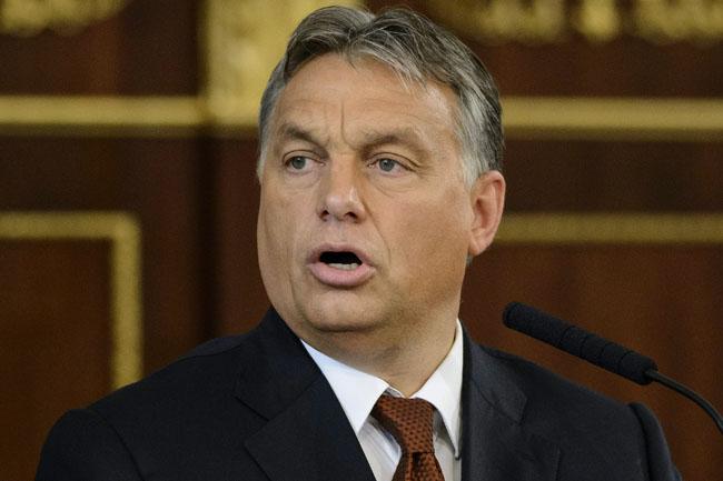 Orbán Viktor (Orbán Viktor, Fidesz)