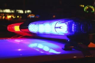 Rendőrség (rendőrség, rendőr, tűzoltó, mentő, villogó, sziréna, )