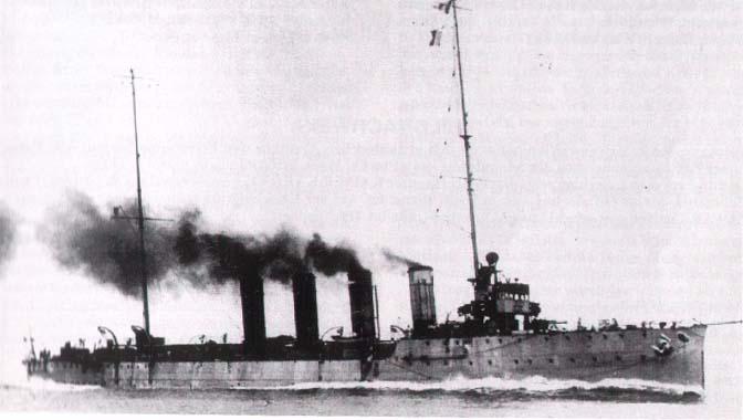 SMS Helgoland (sms helgoland, hajó, hadihajó, )