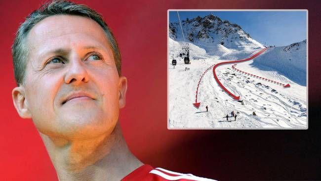 Schumacher balesete (schumacher balesete, )