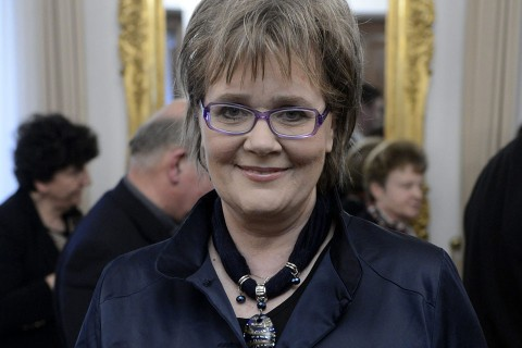 Siklósi Beatrix (Siklósi Beatrix)