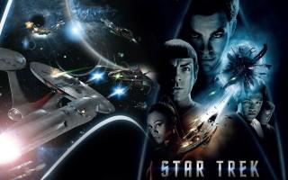 Star Trek (star trek, )