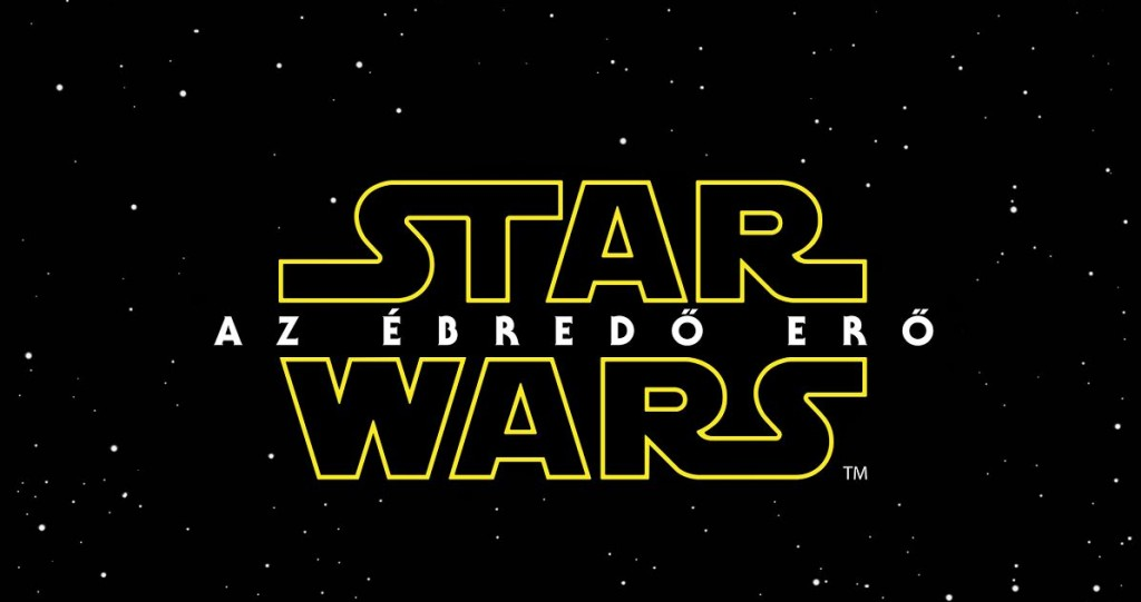 Star-Wars-Az-ebredo-ero(960x640).jpg (star wars, star wars vii, )