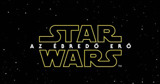 Star-Wars-Az-ebredo-ero(210x140).jpg (star wars, star wars vii, )