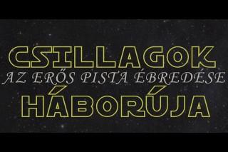 Star-Wars-Az-eros-pista-ebredese(960x640).jpg (star wars vii, trailer,)