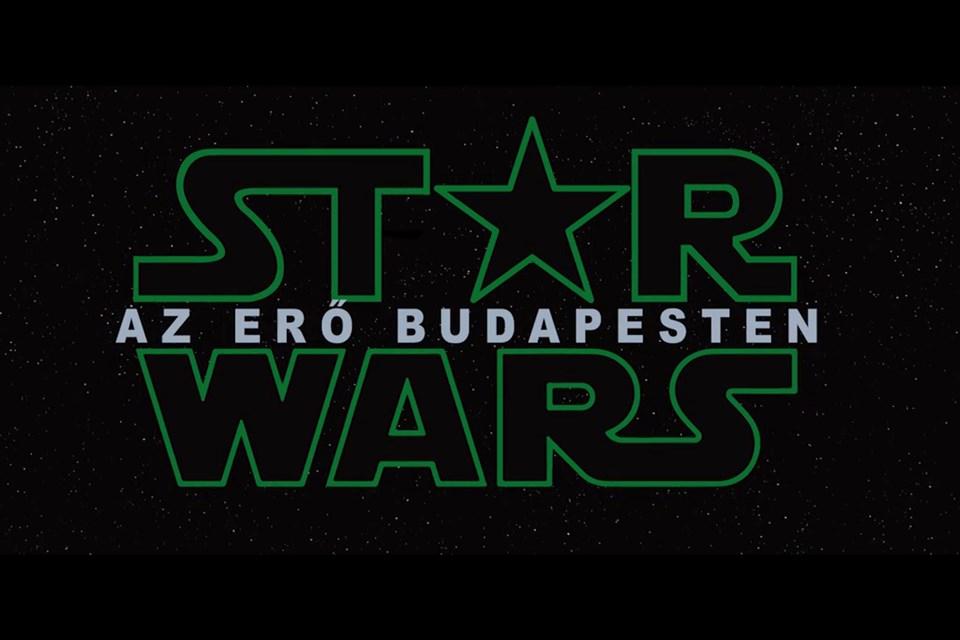 Star-Wars-Budapest(960x640).jpg (star wars vii, budapest, )