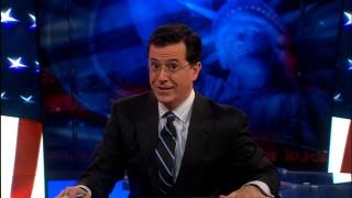 Stephen Colbert (stephen colbert, )