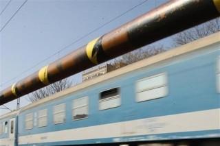 Vonat(1)(960x640)(1).jpg (vonat, )