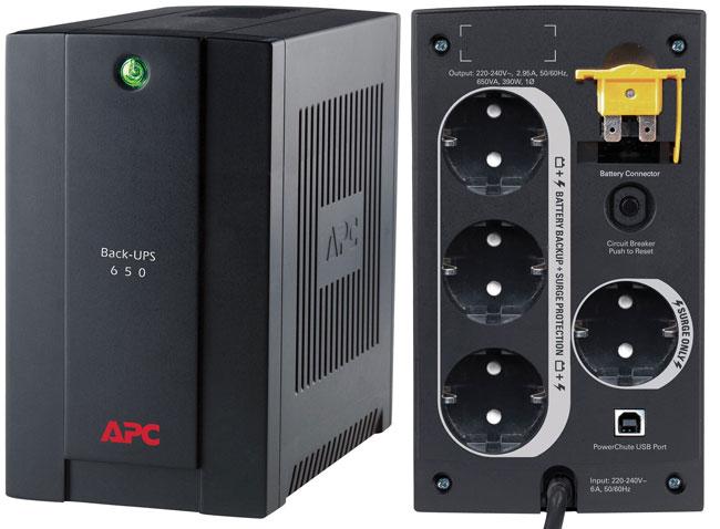 apc-back-ups-teszt-01 (technet, apc, schneider, szünetmentes, szünetmentes táp, szünetmentes áramforrás, szünetmentes tápegység, áram, konnektor, pc, számítógép, védelem, )