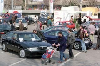 autopiac(960x640).jpg (autó, eladó autó, autópiac, )