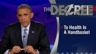 barack obama colbert report (barack obama, colbert report)