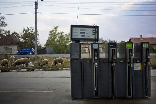 benzinkut(210x140).jpg (benzinkút)