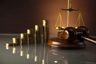 bíróság pénz (bíróság, pénz, )